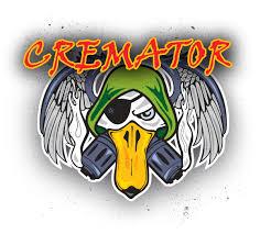 014 Cremator Non Ported Chokes 12g