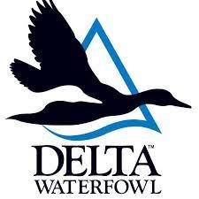 023 Delta Flush Chokes 12g