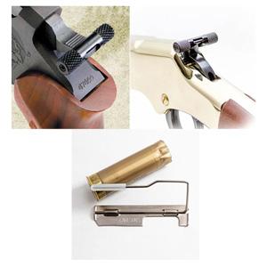 6 - Firearm Accessories